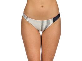 Open Road Revo Good Bikini Bottom