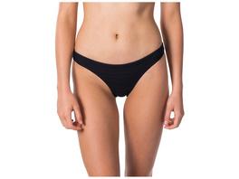 Premium Surf Good Bikini Bottom