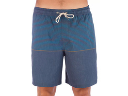 Portside Volley 18 Boardshorts