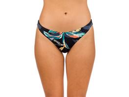 PT Beach Classics Mini Bikini Bottom