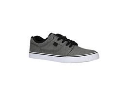 Tonik TX SE Sneakers