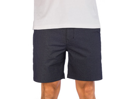 "DF Chino 2.0 18"" Shorts"