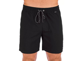 "One And Only Volley 17"" Boardshorts"