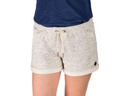 Oda Shorts