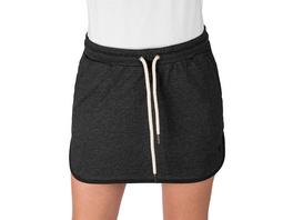 Rakel Skirt