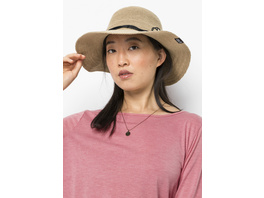 TRAVEL HAT WOMEN