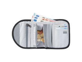 CASHBAG WALLET RFID