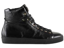 Sneaker Högl GOODY