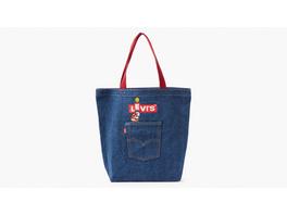Levi's® x Super Mario Front Pocket Tote Bag