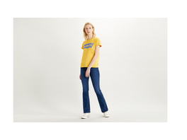 725™ High Rise Bootcut Jeans