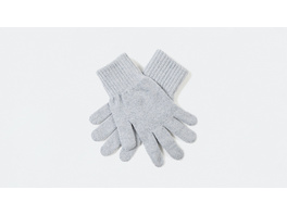 Lurex Gloves