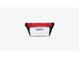 Levi's® Logo Sling